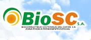 Biocombustibles Sostenibles del Caribe S.A.
