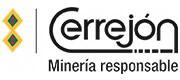 Carbones del Cerrejón Limited