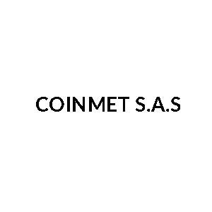 COINMET S.A.S