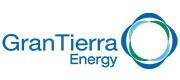 Gran Tierra Energy Colombia