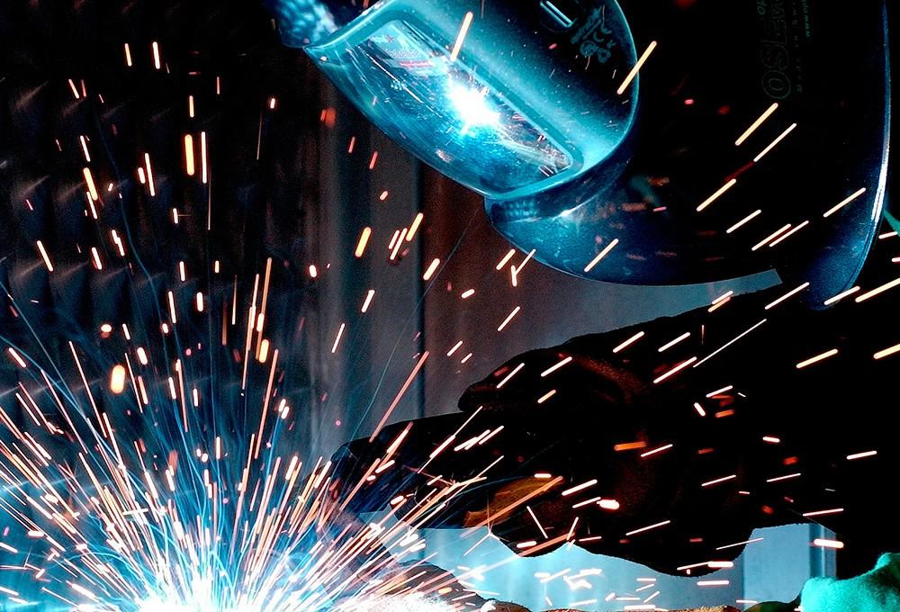 Procesos de Soldadura, Metalurgia e Inspección de Soldadura. API 577